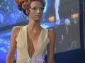 Show Fabrice Perissinoto - Beaute Selection Lyon 2016_4068_Copyright Gerard Sanchez-Allais.jpeg
