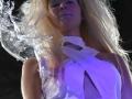 Show Fabrice Perissinoto - Beaute Selection Lyon 2016_4075_Copyright Gerard Sanchez-Allais.jpeg