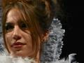 Show Garo - Beaute Selection Lyon 2016_3593_Copyright Gerard Sanchez-Allais.jpeg