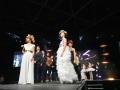 Show Garo - Beaute Selection Lyon 2016_3909_Copyright Gerard Sanchez-Allais.jpeg