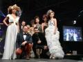 Show Garo - Beaute Selection Lyon 2016_3948_Copyright Gerard Sanchez-Allais.jpeg