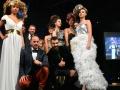 Show Garo - Beaute Selection Lyon 2016_3949_Copyright Gerard Sanchez-Allais.jpeg