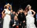 Show Garo - Beaute Selection Lyon 2016_3951_Copyright Gerard Sanchez-Allais.jpeg
