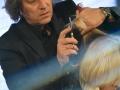 Show Intercoiffure France - Beaute Selection Lyon 2016_2729_Copyright Gerard Sanchez-Allais.jpeg