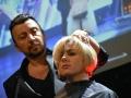 Show Intercoiffure France - Beaute Selection Lyon 2016_2738_Copyright Gerard Sanchez-Allais.jpeg