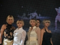 Show Intercoiffure France - Beaute Selection Lyon 2016_2774_Copyright Gerard Sanchez-Allais.jpeg