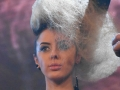 Show Intercoiffure France - Beaute Selection Lyon 2016_2819_Copyright Gerard Sanchez-Allais.jpeg