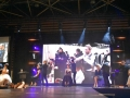 Show Intercoiffure France - Beaute Selection Lyon 2016_2825_Copyright Gerard Sanchez-Allais.jpeg