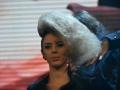Show Intercoiffure France - Beaute Selection Lyon 2016_2826_Copyright Gerard Sanchez-Allais.jpeg