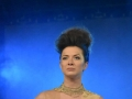 Show Intercoiffure France - Beaute Selection Lyon 2016_2845_Copyright Gerard Sanchez-Allais.jpeg