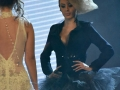 Show Intercoiffure France - Beaute Selection Lyon 2016_2851_Copyright Gerard Sanchez-Allais.jpeg