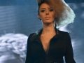 Show Intercoiffure France - Beaute Selection Lyon 2016_2853_Copyright Gerard Sanchez-Allais.jpeg