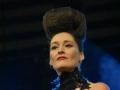 Show Intercoiffure France - Beaute Selection Lyon 2016_2854_Copyright Gerard Sanchez-Allais.jpeg
