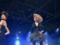 Show Intercoiffure France - Beaute Selection Lyon 2016_2857_Copyright Gerard Sanchez-Allais.jpeg