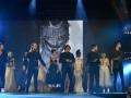 Show Intercoiffure France - Beaute Selection Lyon 2016_2888_Copyright Gerard Sanchez-Allais.jpeg