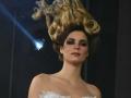 Show Peyrefitte Make Up Artist - Beaute Selection Lyon 2016_4263_Copyright Gerard Sanchez-Allais.jpeg