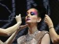 Show Peyrefitte Make Up Artist - Beaute Selection Lyon 2016_4340_Copyright Gerard Sanchez-Allais.jpeg