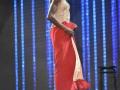 Show Peyrefitte Make Up Artist - Beaute Selection Lyon 2016_4367_Copyright Gerard Sanchez-Allais.jpeg