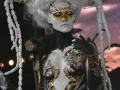 Show Peyrefitte Make Up Artist - Beaute Selection Lyon 2016_4398_Copyright Gerard Sanchez-Allais.jpeg