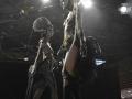 Show Peyrefitte Make Up Artist - Beaute Selection Lyon 2016_4414_Copyright Gerard Sanchez-Allais.jpeg