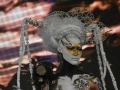 Show Peyrefitte Make Up Artist - Beaute Selection Lyon 2016_4421_Copyright Gerard Sanchez-Allais.jpeg