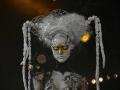 Show Peyrefitte Make Up Artist - Beaute Selection Lyon 2016_4438_Copyright Gerard Sanchez-Allais.jpeg