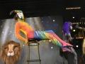 Show Peyrefitte Make Up Artist - Beaute Selection Lyon 2016_4519_Copyright Gerard Sanchez-Allais.jpeg