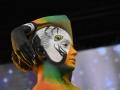 Show Peyrefitte Make Up Artist - Beaute Selection Lyon 2016_4520_Copyright Gerard Sanchez-Allais.jpeg