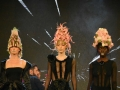 Show Sebastien Allary pour Keune - Beaute Selection Lyon 2016_2480_Copyright Gerard Sanchez-Allais.jpeg
