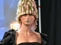 Show Sebastien Allary pour Keune - Beaute Selection Lyon 2016_2616_Copyright Gerard Sanchez-Allais.jpeg