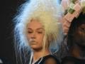 Show Sebastien Allary pour Keune - Beaute Selection Lyon 2016_2669_Copyright Gerard Sanchez-Allais.jpeg