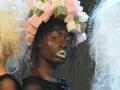 Show Sebastien Allary pour Keune - Beaute Selection Lyon 2016_2670_Copyright Gerard Sanchez-Allais.jpeg