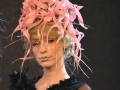 Show Sebastien Allary pour Keune - Beaute Selection Lyon 2016_2675_Copyright Gerard Sanchez-Allais.jpeg