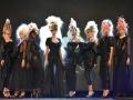 Show Sebastien Allary pour Keune - Beaute Selection Lyon 2016_2676_Copyright Gerard Sanchez-Allais.jpeg