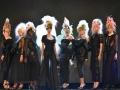 Show Sebastien Allary pour Keune - Beaute Selection Lyon 2016_2677_Copyright Gerard Sanchez-Allais.jpeg