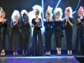 Show Sebastien Allary pour Keune - Beaute Selection Lyon 2016_2697_Copyright Gerard Sanchez-Allais.jpeg