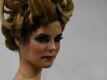 Stand Peyrefitte apres le Show Make Up Artist - Beaute Selection Lyon 2016_4690_Copyright Gerard Sanchez-Allais.jpeg