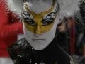 Stand Peyrefitte apres le Show Make Up Artist - Beaute Selection Lyon 2016_4733_Copyright Gerard Sanchez-Allais.jpeg