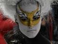 Stand Peyrefitte apres le Show Make Up Artist - Beaute Selection Lyon 2016_4741_Copyright Gerard Sanchez-Allais.jpeg