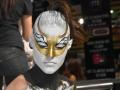 Stand Peyrefitte apres le Show Make Up Artist - Beaute Selection Lyon 2016_4831_Copyright Gerard Sanchez-Allais.jpeg