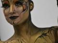 Stand Peyrefitte apres le Show Make Up Artist - Beaute Selection Lyon 2016_4842_Copyright Gerard Sanchez-Allais.jpeg