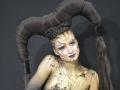 Stand Peyrefitte apres le Show Make Up Artist - Beaute Selection Lyon 2016_4875_Copyright Gerard Sanchez-Allais.jpeg